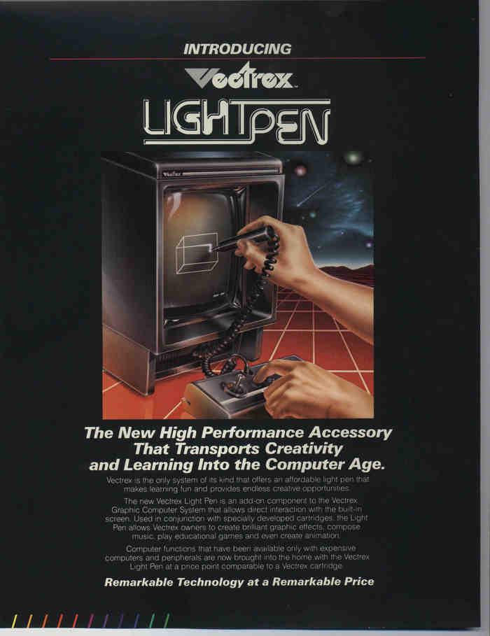 Vectrex-lightpen.JPG