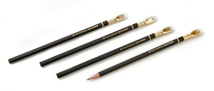 Pencils_Tallon_-BLKWNG_4up_10734_Final.jpg