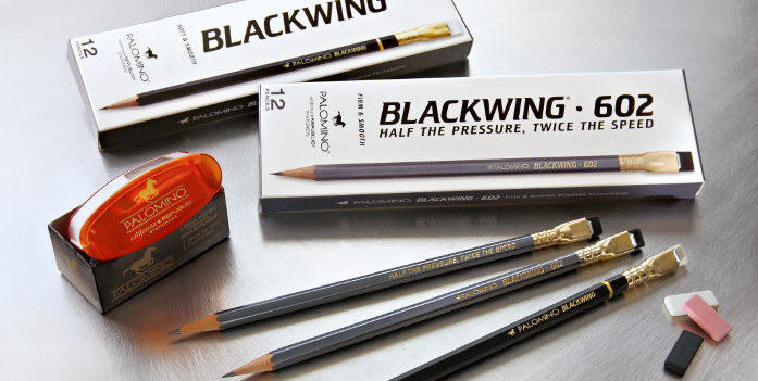 Blackwing-featured.jpg