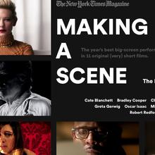 <cite>Making A Scene</cite>