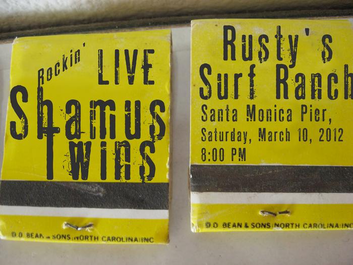 Shamus March 10.jpg
