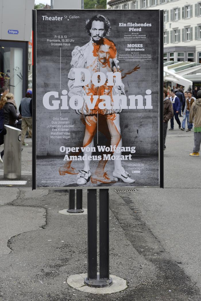 Don-Giovanni.jpg