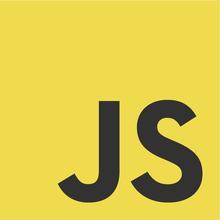 JavaScript Community Logo