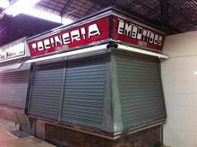 Tocineria & Embutidos
