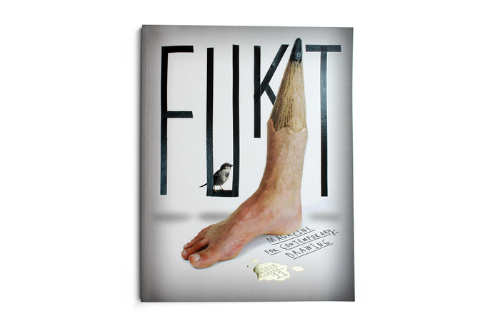 FUKT11_Cover_front_2_sm.jpg