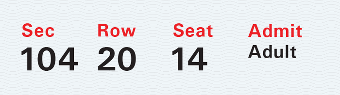ticketmaster-redesign-proposal-3.png