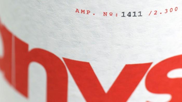 imagen_12.19.12_23.32.33_1920.jpg