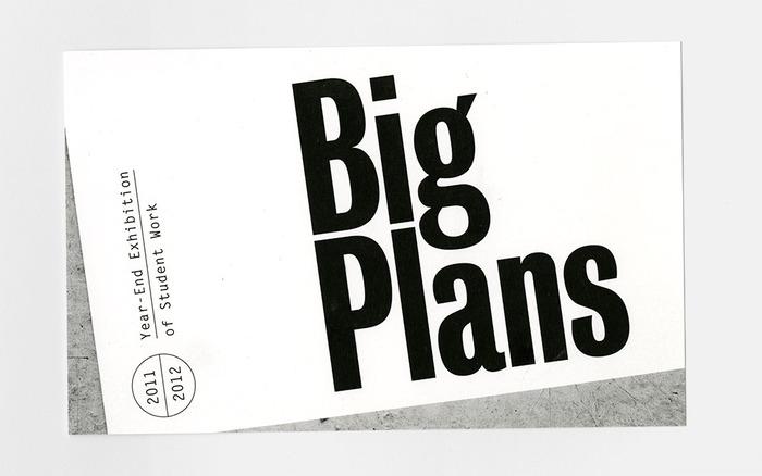 BigPlans_JessicaSvendsen_1000.jpg