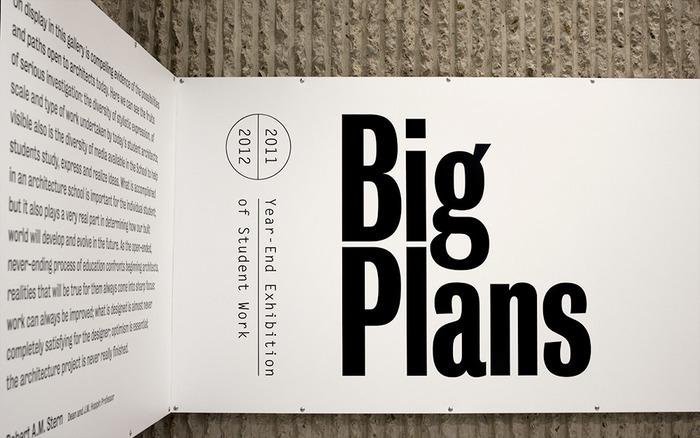 BigPlans_3_1000.jpg