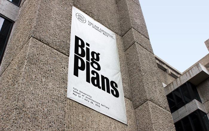 BigPlans_5_1000.jpg