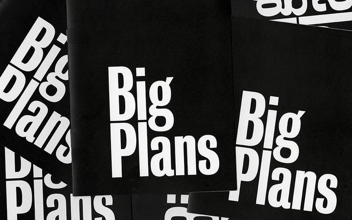 BigPlans_6_1000.jpg