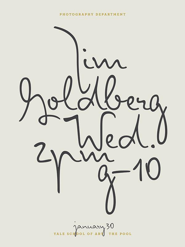 JimGoldberg_JessicaSvendsen.jpg