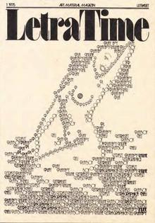 <cite>LetraTime</cite>, 1 1975