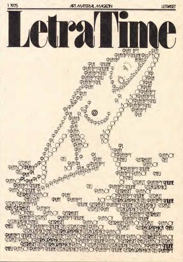 LetraTime-1-1975.jpg