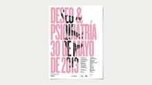 Deseo & Psiquiatría