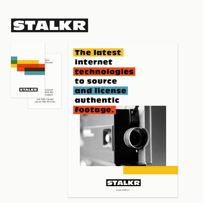stalkr_id_2_original.png