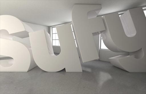 syfy-1.jpg
