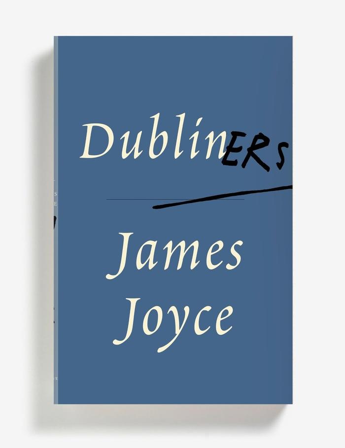 Dubliners c.jpg