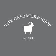 The Cashmere Shop
