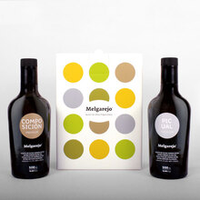 Melgarejo Premium Packaging