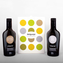 Melgarejo Premium Packaging