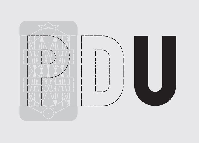 PDU.jpg