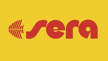Sera Logo