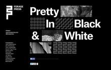 <cite>FPD001: Pretty In Black & White</cite>