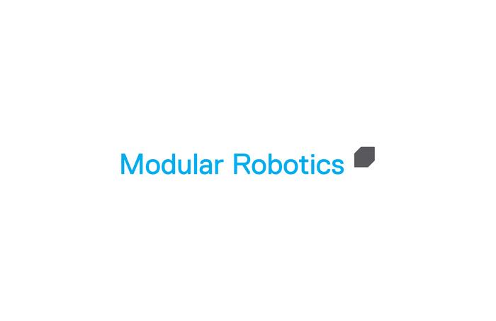 Berger.Fohr-Modular.Robotics.ID-01.jpg
