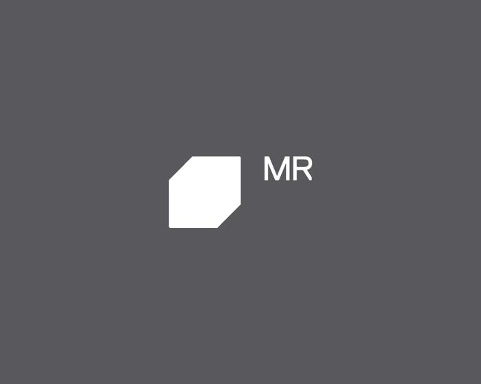 Berger.Fohr-Modular.Robotics.ID-03_half.jpg