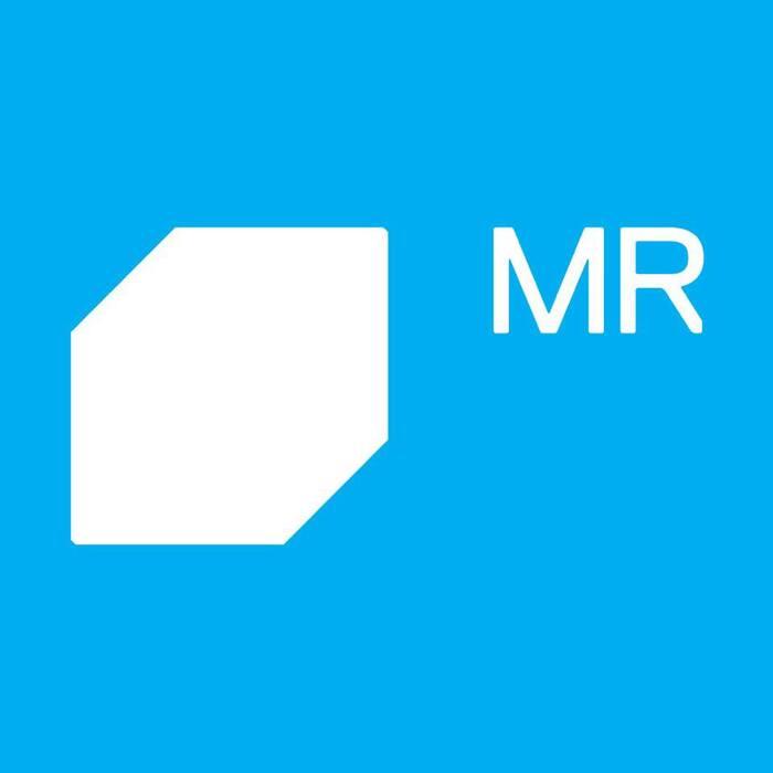 modular-robotics-sq-logo.jpg