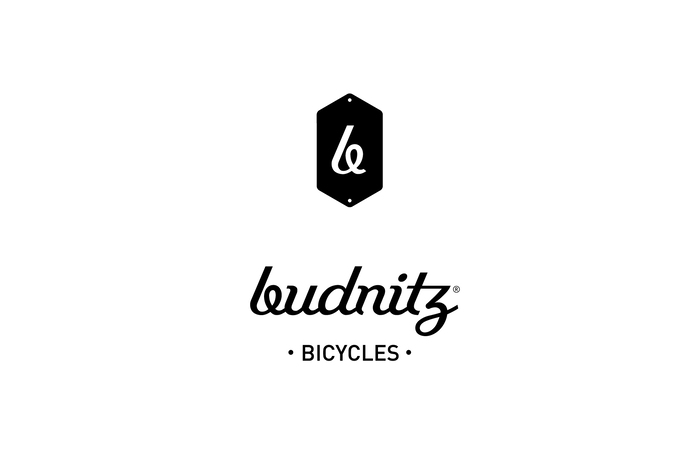 Berger.Fohr-Budnitz.Bicycles.ID-01.jpg