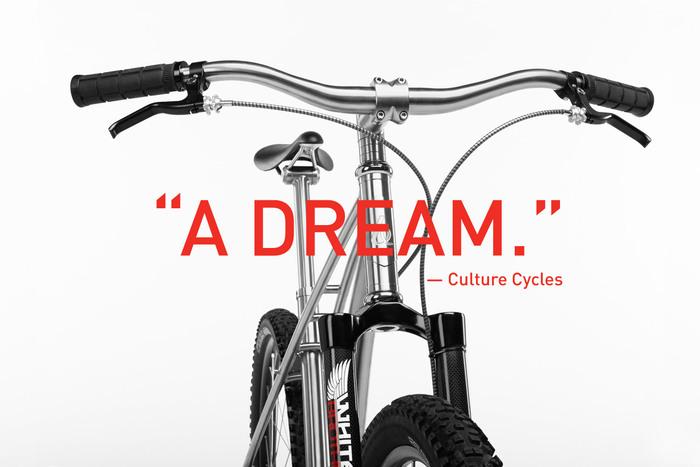 budnitz-bicycles_A-dream_budnitz_No2MTB_large