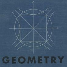 <cite>Analytic Geometry</cite>