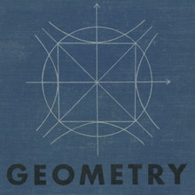 <cite>Analytic Geometry</cite>