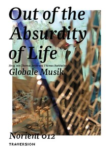 <cite>Out of the Absurdity of Life</cite>