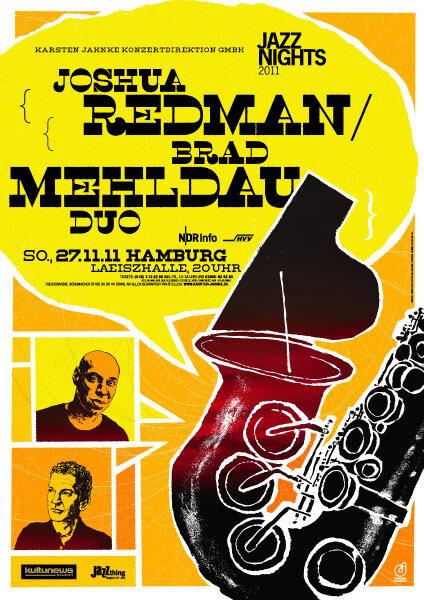 redman_mehldau_11.jpg
