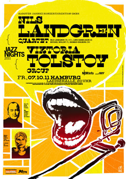 landgren_tolstoy_poster_2011.jpg