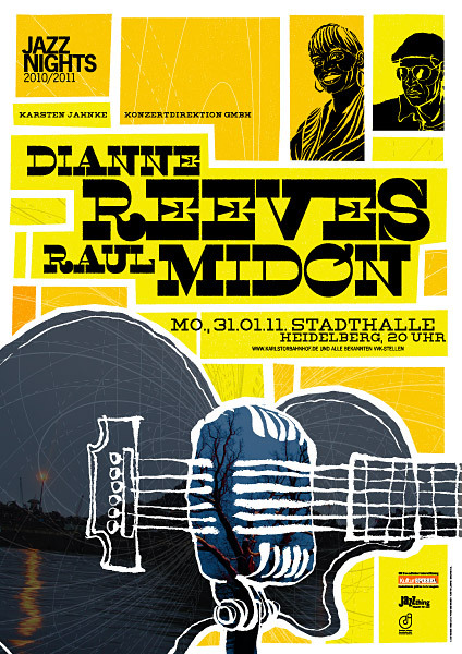 reeves_midon_poster.jpg