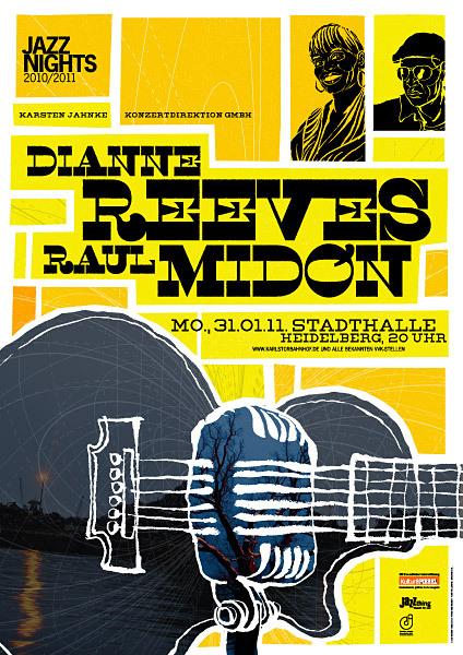 reeves_midon_poster.jpg
