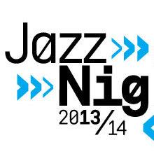 JazzNights identity