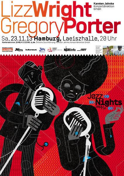 wright_porter_poster_2013.jpg