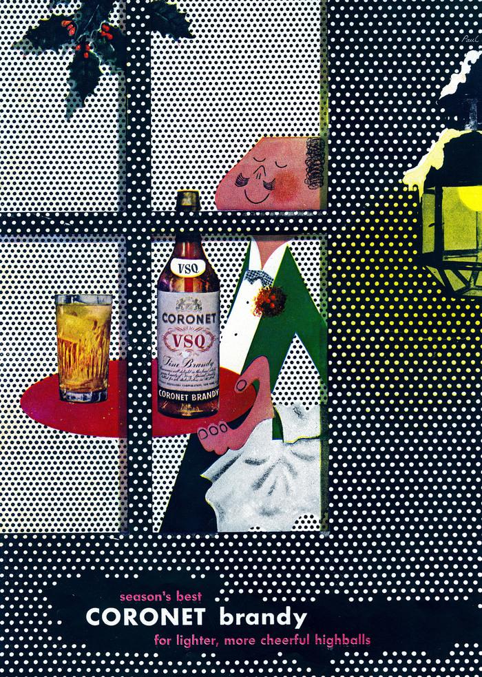 coronet-brandy.jpg