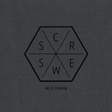<cite>Screws</cite> by Nils Frahm