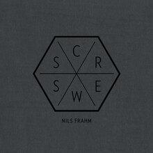 <cite>Screws</cite> by Nils Frahm