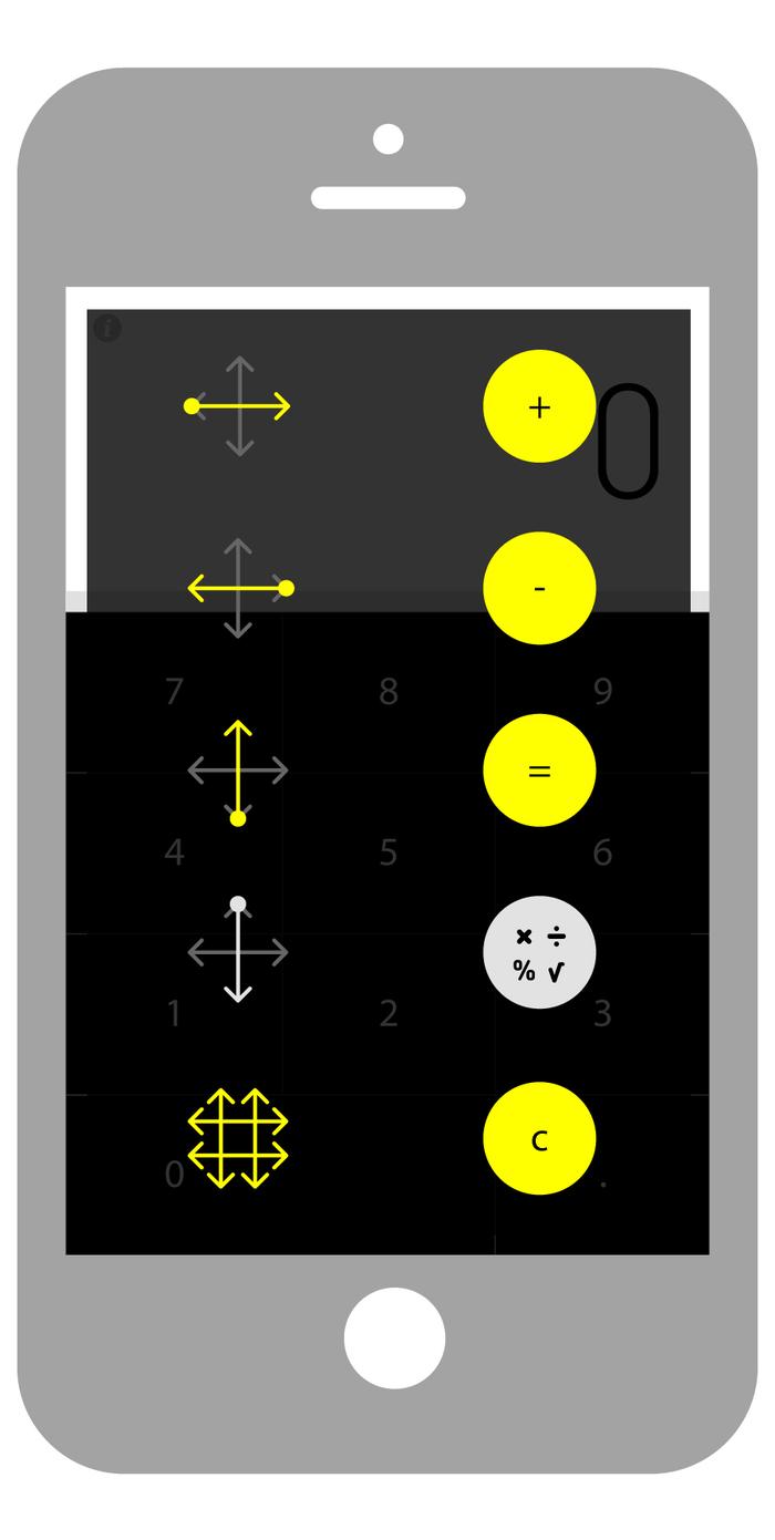Berger.Fohr-Rechner.UI-02_half.2.jpg