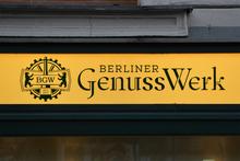 Berliner GenussWerk