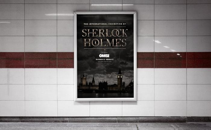 sherlock-holmes-subway-poster-770x475.jpg