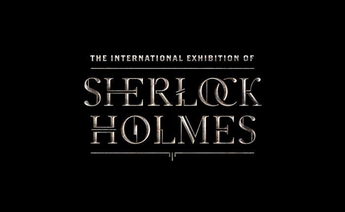 sherlock-holmes-exhibition-branding-770x475.j