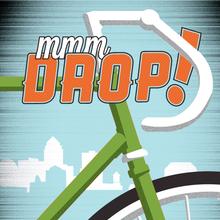 Mmm Drop!